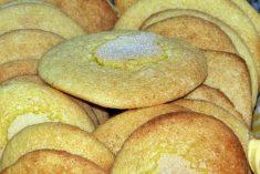 Esquecidos bolos tipicos da Covilhã