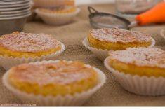 Pastelinhos de Leite no liquidificador…feitos num abrir e esfregar de olhos!