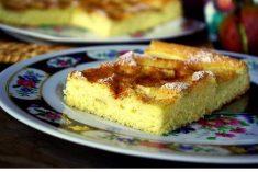Torta de Tondela