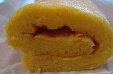 Torta fofa e húmida de ananás super rápida em 15 minutos tens a tua torta