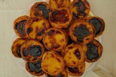 Pasteis de Belém (a receita secreta)