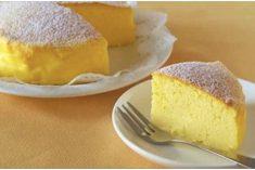 A sobremesa saudável mais deliciosa e mais fácil de fazer do Mundo! E leva apenas 3 ingredientes!