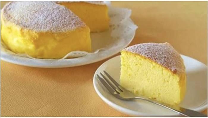 Photo of A sobremesa saudável mais deliciosa e mais fácil de fazer do Mundo! E leva apenas 3 ingredientes!