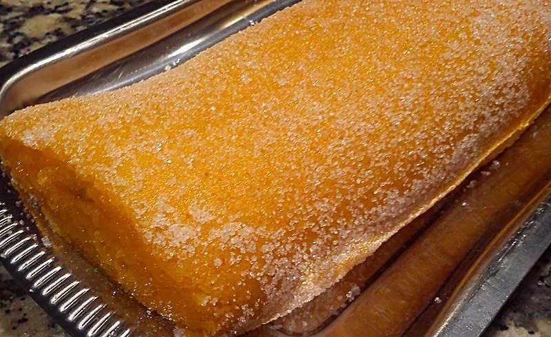Photo of Torta de cenoura muito deliciosa é sucesso garantido