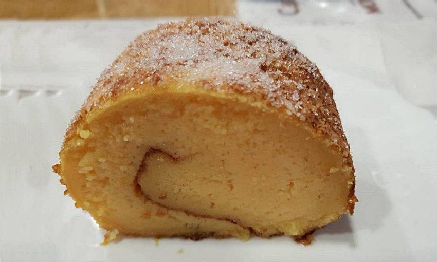 Photo of Torta macia tão simples e tão deliciosa